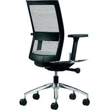 siege mal de dos chaise ergonomique bureau bureau cool chaise bureau ado pour pas