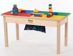 top 9 best lego tables in 2017 reviews