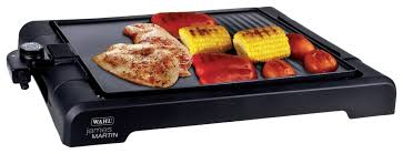 plates that stick to table martin zx833 table grill