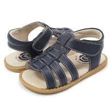 boys sandals u2013 austin u0027s shoes