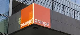 siege orange dans la zone amea orange bénéfice en 2015 tic mag