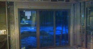 sliding glass door replacement cost door 10 ft sliding patio door awesome 8 ft sliding glass door