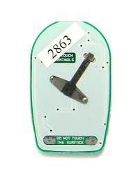 nissan almera key fob not working 2001 2004 nissan sentra key fob remote nhvbu427 282684z