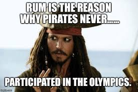 Rum Meme - jack sparrow meme 28 images jack sparrow rum meme www pixshark