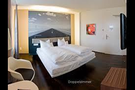 hotelm designs design decoration home interior fascinating ideas