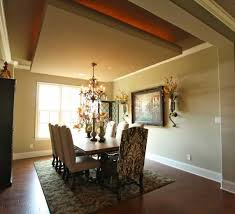 Lighting For Dining Room 37 Best Ceiling Design Images On Pinterest Architecture Kitchen