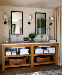 neat bathroom ideas decoration ideas captivating designs of bathroom vanities outlet