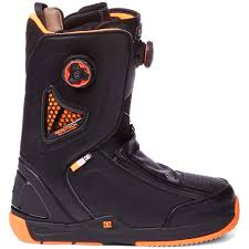 motorcycle boots 2016 dc travis rice boa snowboard boots 2016 evo