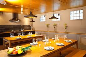 mietküche berlin zur goldenen zitrone mieten in hamburg