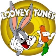 sam looney tunes free icon download 64 free icon commercial