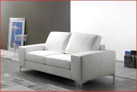 canape en cuir blanc canapé cuir anglais 69452 22 élégant canapé cuir blanc pas cher