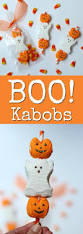 Kids Halloween Party Ideas 282 Best Halloween Ideas Images On Pinterest Halloween Party