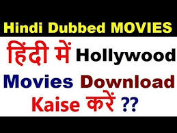 movievilla in download any hollywood hindi dubbed movies latest new movies free