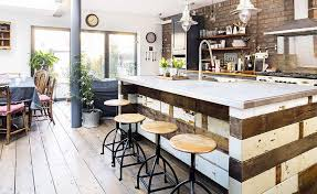 ideas for kitchen extensions 12 kitchen extension ideas 100k real homes