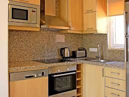 Clc Kitchens And Bathrooms Clc Kusadasi Golf U0026 Spa Resort Hotel Kusadasi Turkey Overview