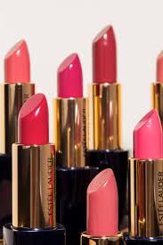 229 best lips images on pinterest estee lauder lipstick colors