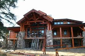 log cabins floor plans and prices log cabin wide mobile homes modular floor plans and prices