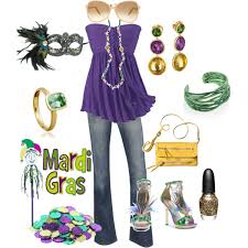 dressing for mardi gras carnival time mardi gras mardi gras and carnival