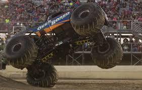 monster truck racing schedule over bored monstertruckthrowdown com the online home of