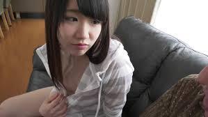 sokmil.com 痴漢AV sdc4555|HOME(TOP)