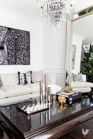 33 best grey gold emerald green interiors images on pinterest