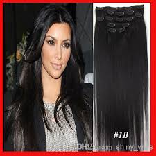 human hair extensions uk 26 inch new genuine 100 in remy human hair extensions