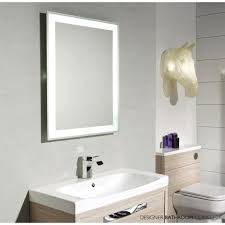 Bathroom Mirrors Brushed Nickel Spectacular Wall Mirrors Bathrooms Bathroom Brushed Nickel Mirror