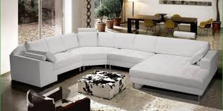 Best Leather Sofas Brands by Best Leather Furniture For The Money Great Best Leather Sofa For