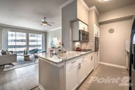 3 bedroom apartments for rent in dallas tx 3 bedroom apartments for rent in hollywood santa monica point2 homes