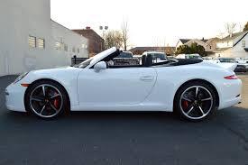 porsche carrera 2015 2015 porsche 911 carrera cabriolet partsopen