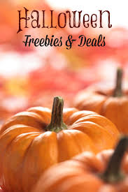 halloween images 2016 halloween freebies u0026 deals 2016