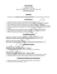 Sample Call Center Agent Resume by 100 Resume Leasing Agent Best 25 Project Manager Resume