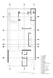 126 best plan images on pinterest floor plans architecture and casa xafix arkylab master planfloor