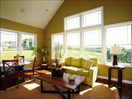 sunroom prices how much does a patio enclosure cost home design ideas and pictures