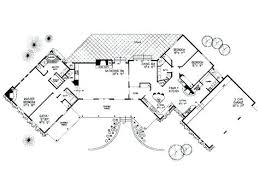 adobe floor plans adobe floor plans medium size of floor home plans house plan baby