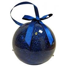 cuisine en direct delightful cuisine blanche et bleu 13 boule de no235l bleu la