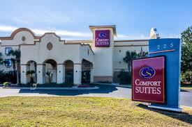 Comfort Suites Cancellation Policy Comfort Suites Panama City Beach Fl Hotel