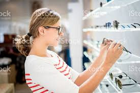 eyeglasses pictures images and stock photos istock