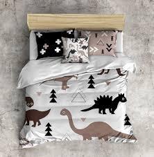 Cheap Kids Bedding Sets For Girls by Best 10 Kids Bedding Sets Ideas On Pinterest Kids Comforter