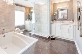and white bathroom ideas 137 bathroom design ideas pictures of tubs showers designing