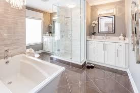 white bathroom design ideas 137 bathroom design ideas pictures of tubs showers designing