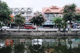 si鑒e de canal tambon si phum 2017 os 20 melhores aluguéis por temporada tambon