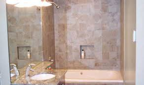 Shower And Tub Combo For Small Bathrooms - shower tub and shower combos beautiful bath tub shower tags