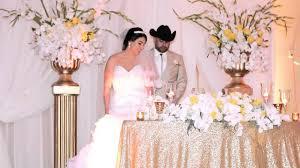 mexican wedding highlights sf 2015 youtube