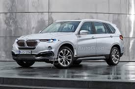 car bmw 2018 2018 bmw x7