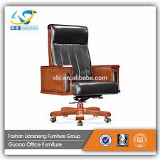 motorized office chair motorized office chair suppliers and