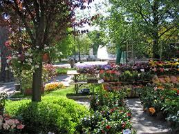 immagini di giardini fioriti balconi fioriti torna la 27a festa di fiori e giardini orti e