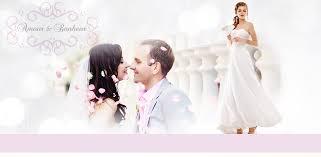 louer une robe de mariã e robe de mariée sur mesure boutique mariage menton amour et bonheur