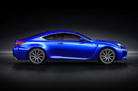 lexus lfa name meaning 2015 lexus rc f coupe officially unveiled eyes bmw u0027s new m4 w video