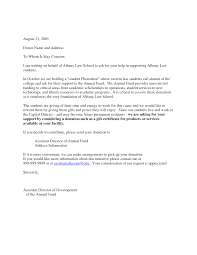 Unsolicited Cover Letter Template by Solicited And Unsolicited Application Letter Definition Create
